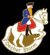 K.K. Oecher Storm 1881