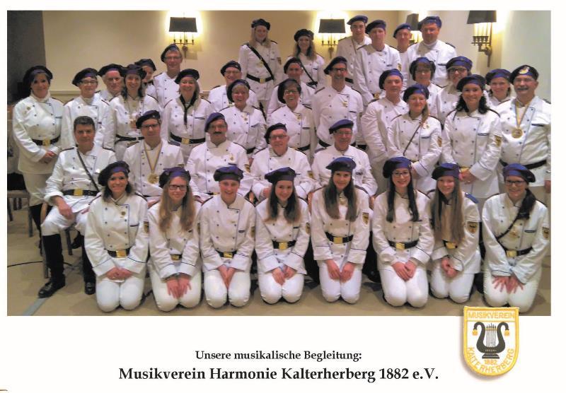 MVKalterherberg, K.K. Oecher Storm 1881